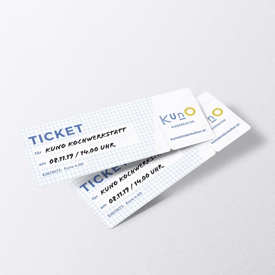 KUNO_Tickets_small.jpg