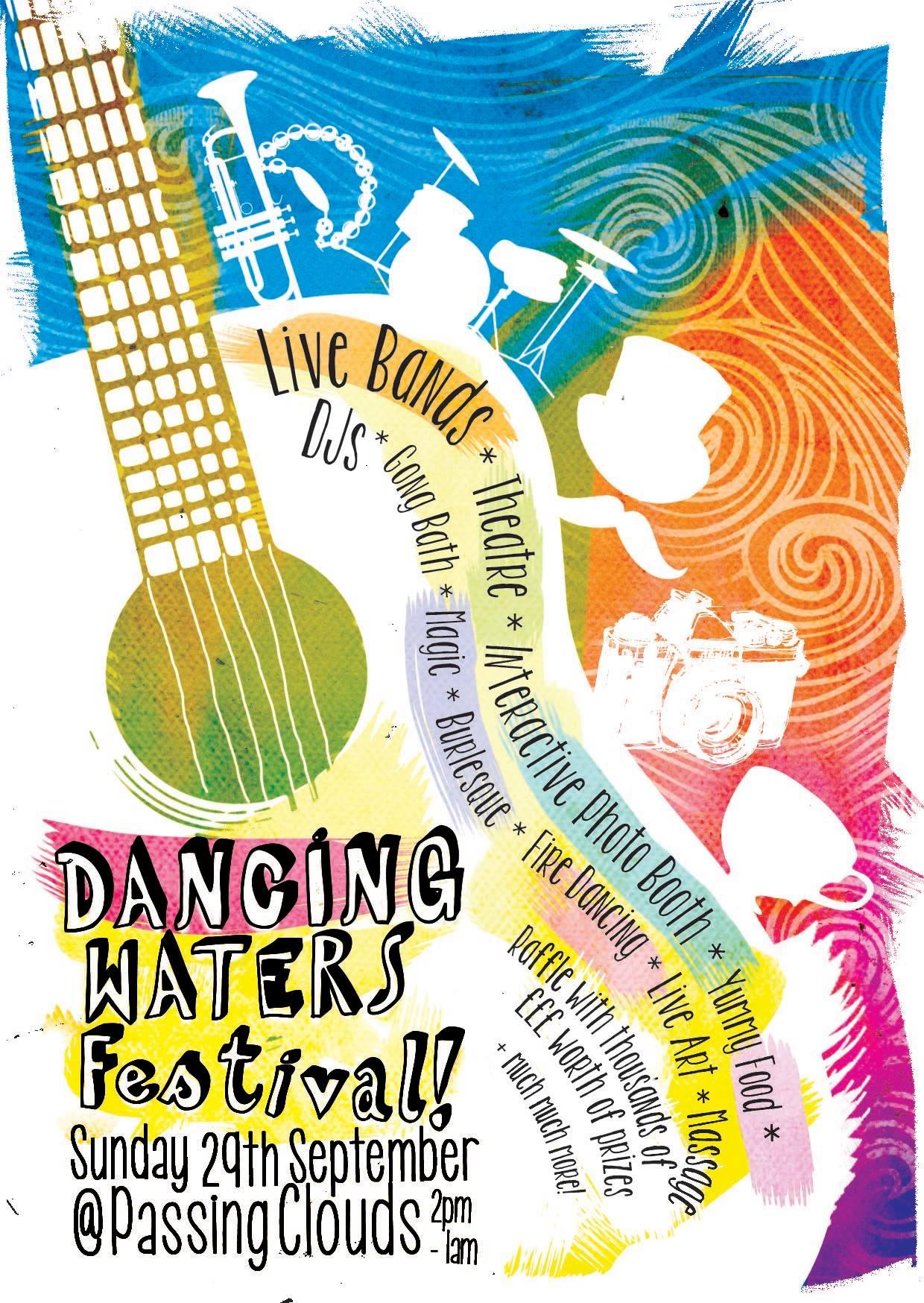 Dancing Waters Festival Flier.jpg