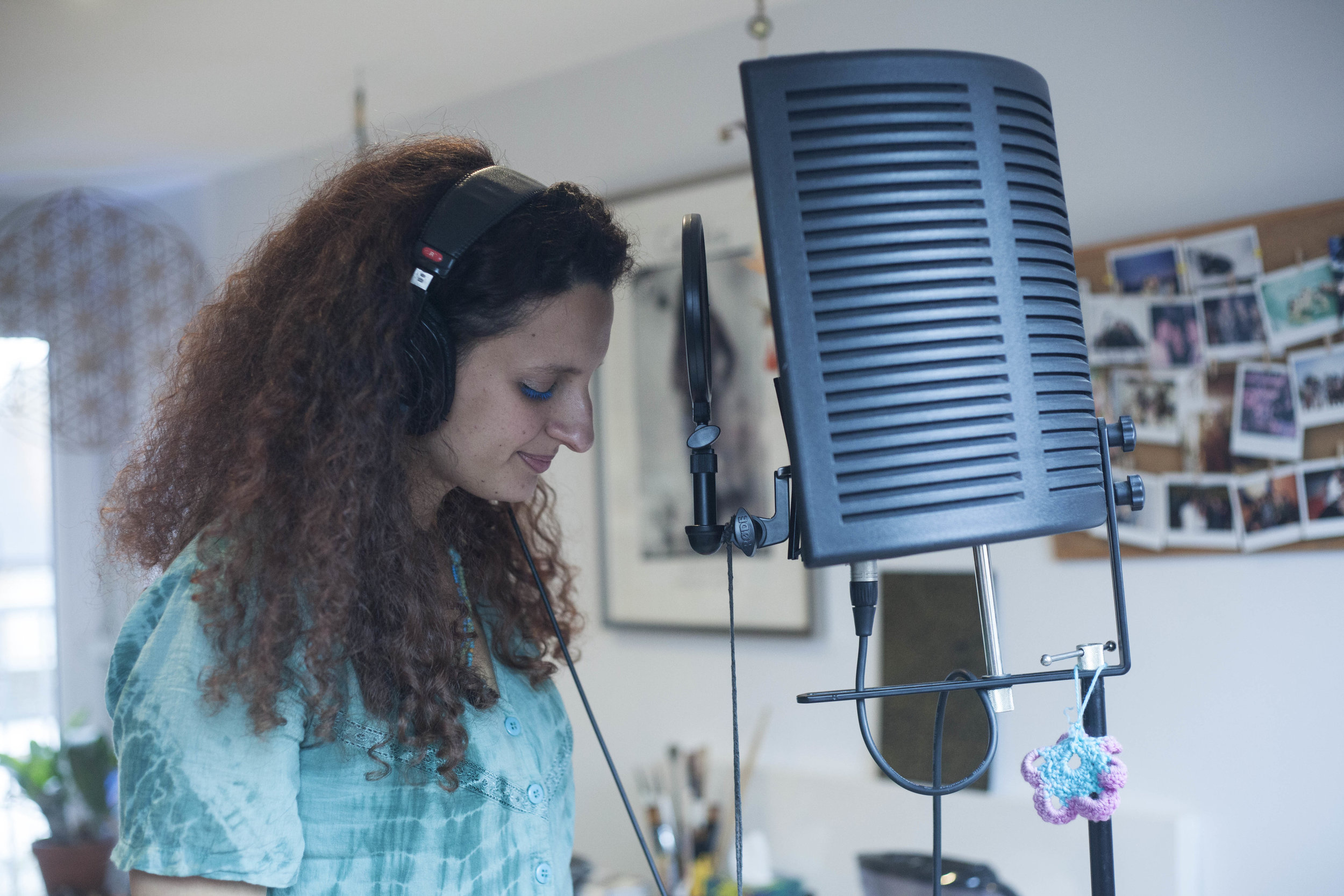 Recording Vocals 2.jpg