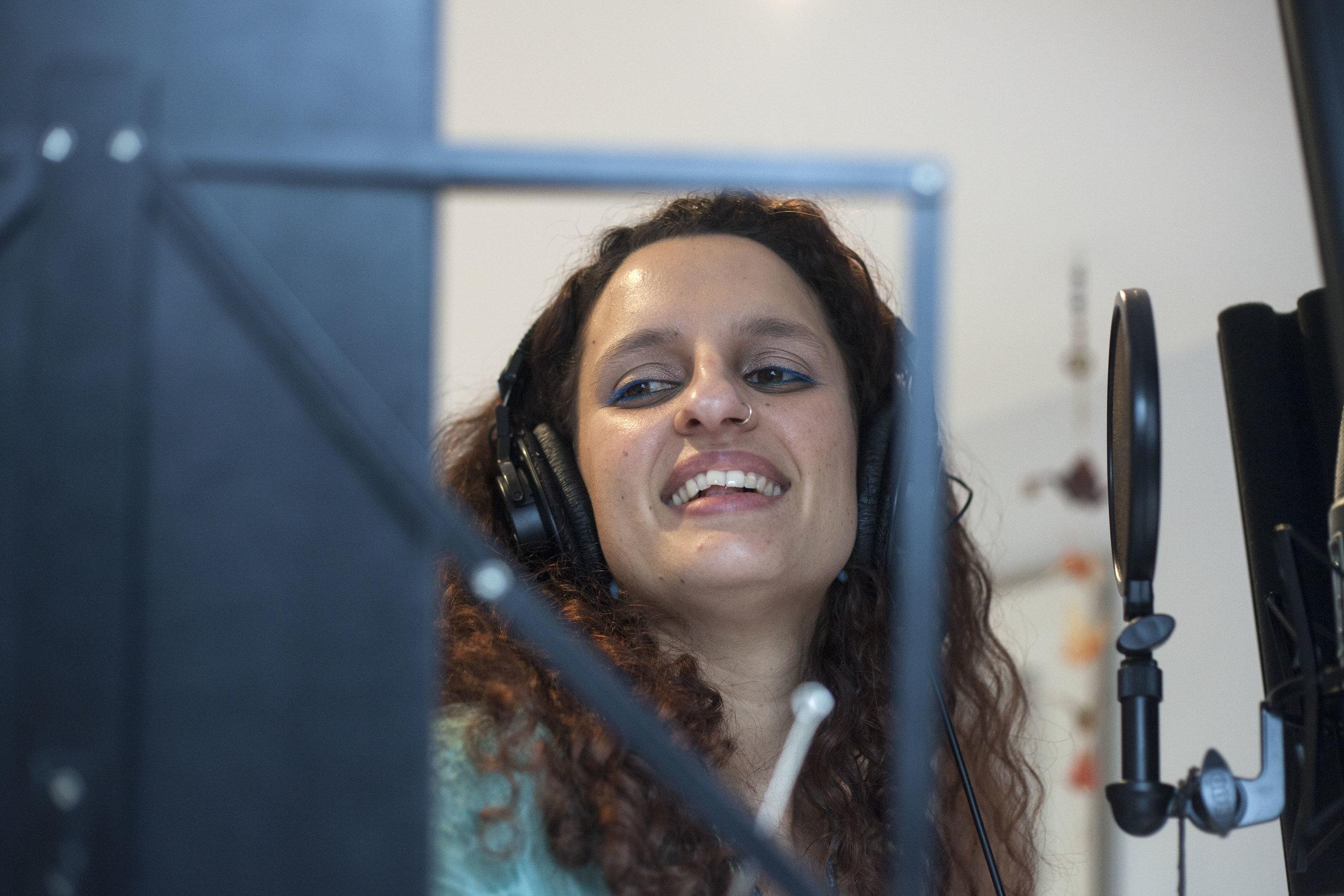 Recording Vocals 3.jpg
