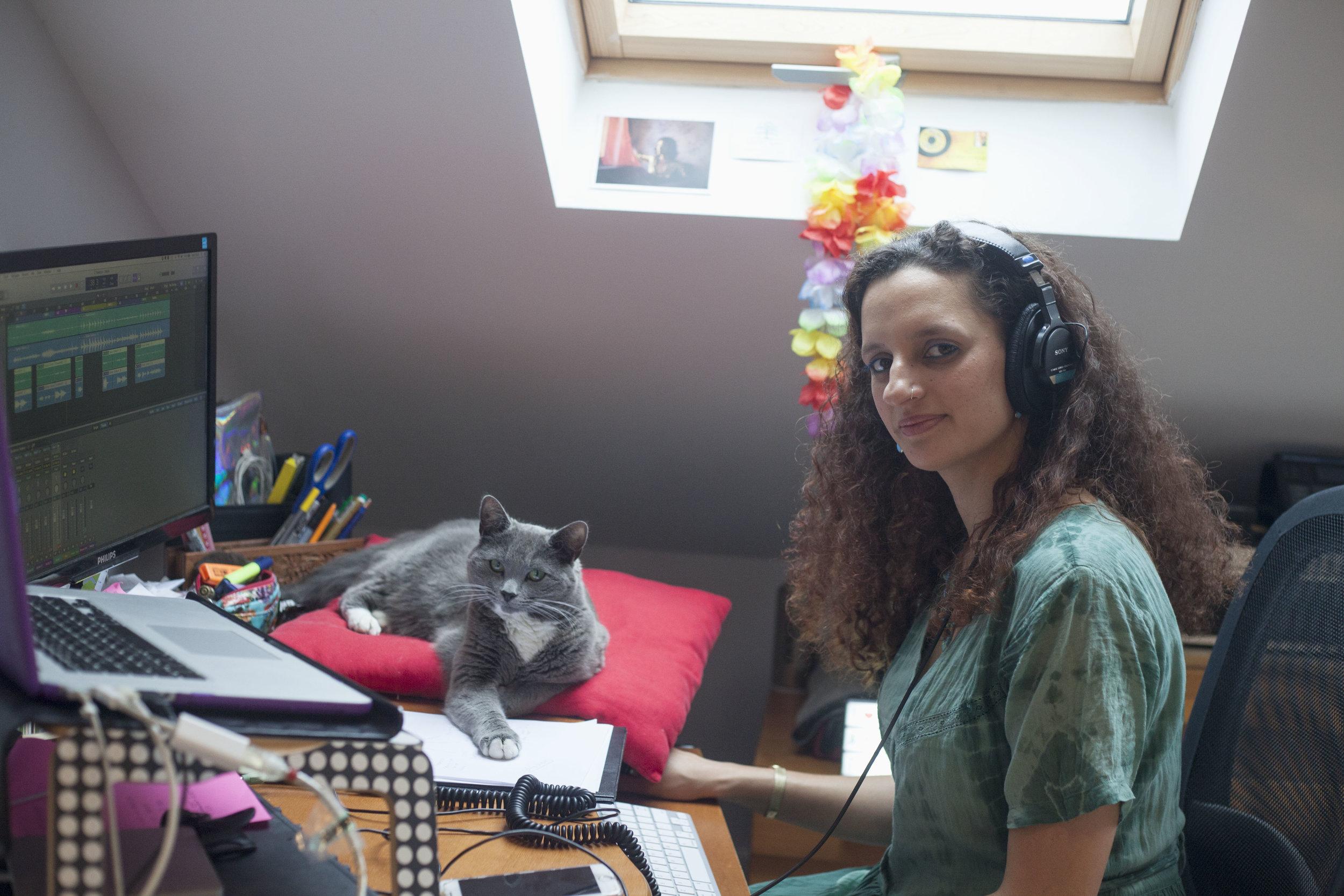 Luna and I.jpg
