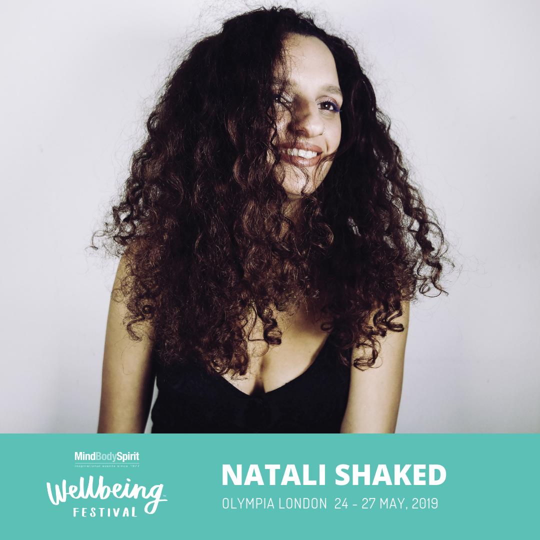 NATALI SHAKED.png