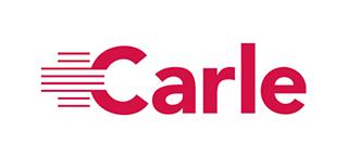 carlelogo.png