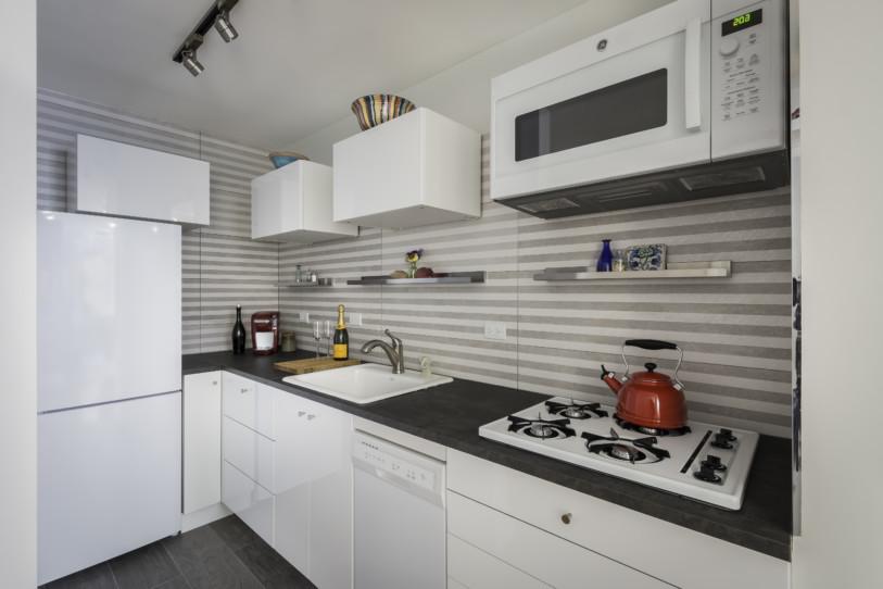 Kitchen2-813x542.jpg