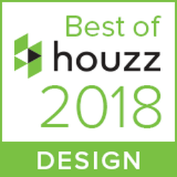 best of houzz 2018 design.png