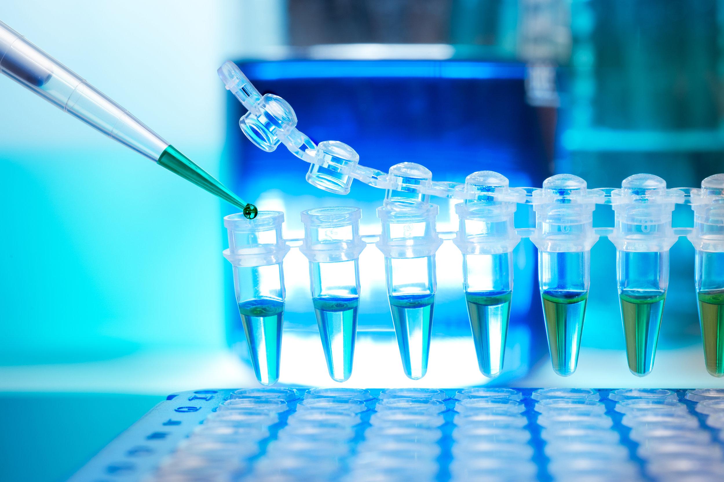 PRODUCTOS - Contamos con las más prestigiosas y reconocidas marcas de equipos y reactivos para Genómica, Proteómica, Genética y Biología Forense.REACTIVOSEQUIPOSINSUMOS