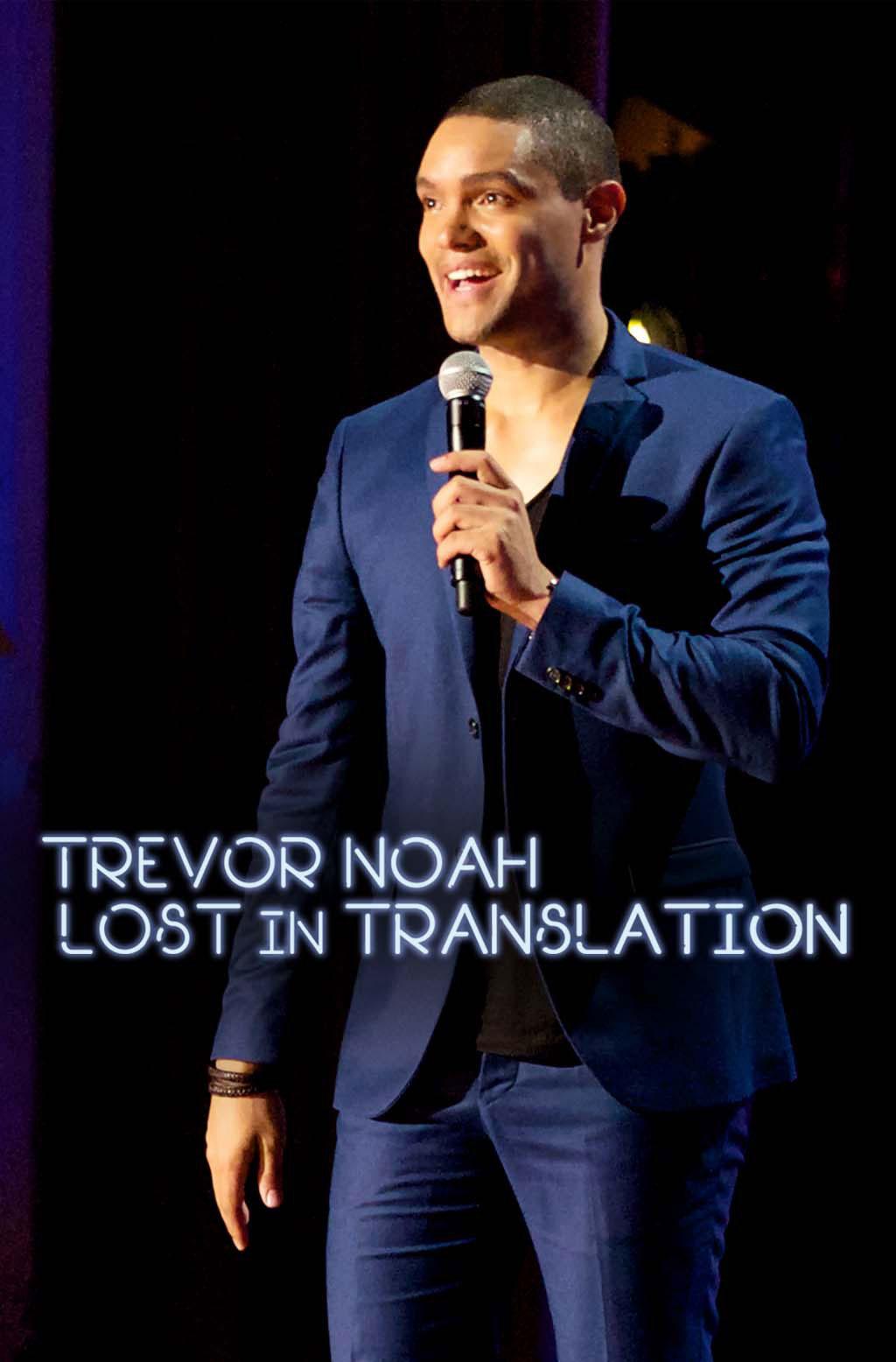 trevor-noah-lost-in-translation.jpg