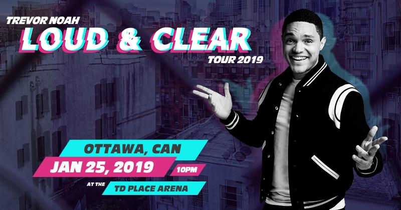 Ottawa10pmWEB.png