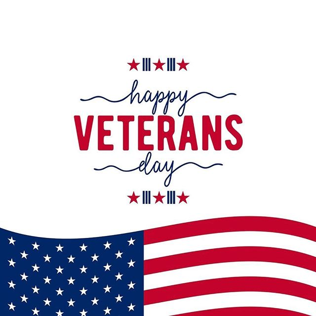 🇺🇸 We just recently helped a veteran obtain their medical marijuana ID...We love helping people find peace and we are so grateful for all the vets who have given their time and energy to defending our country! If you are a vet or know a vet who suffers from PTSD and are in need of medical cannabis please go to www.novenawellnessmd.com!