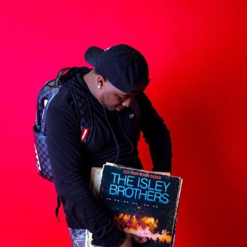 K3hz - Songwriter, Lyricist