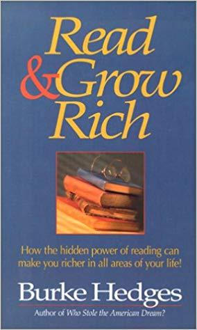 Read and Grow.jpg