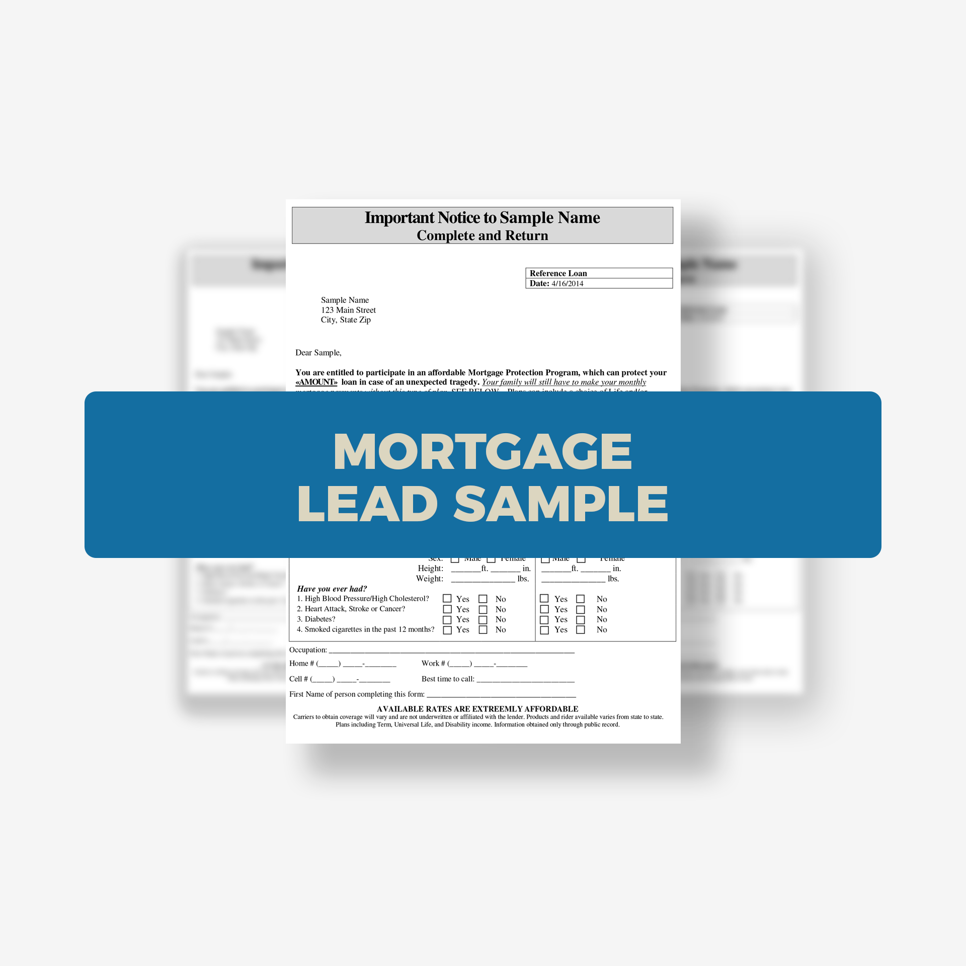 Mortgage Lead Sample.png