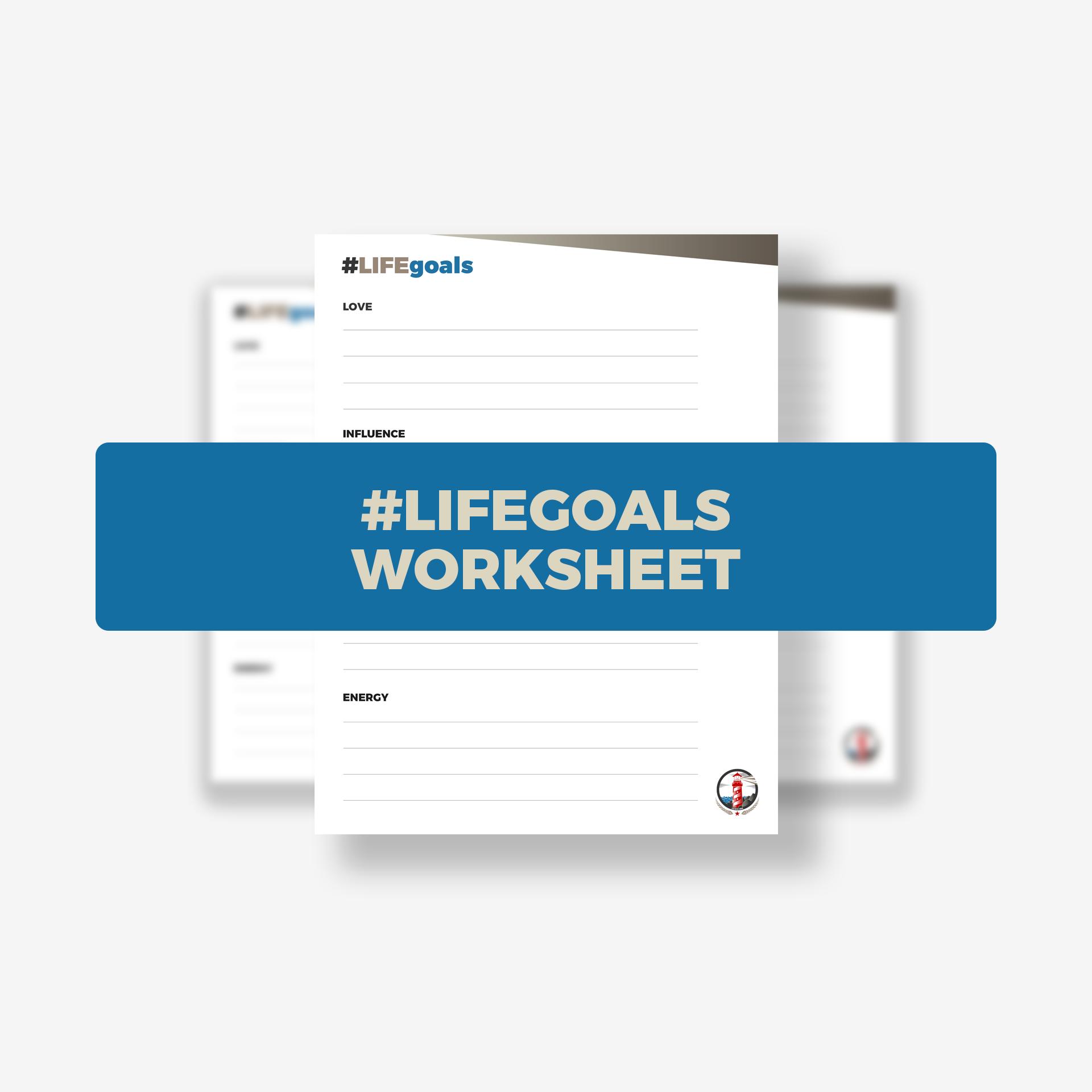 LIFEgoals Worksheet.png