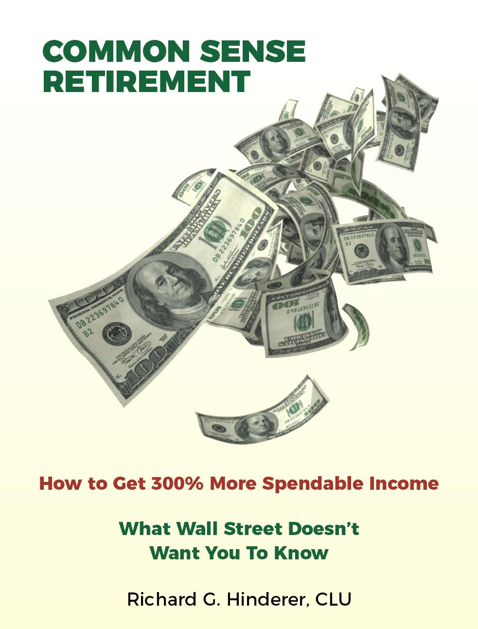 Common Sense Retirement Book.jpg