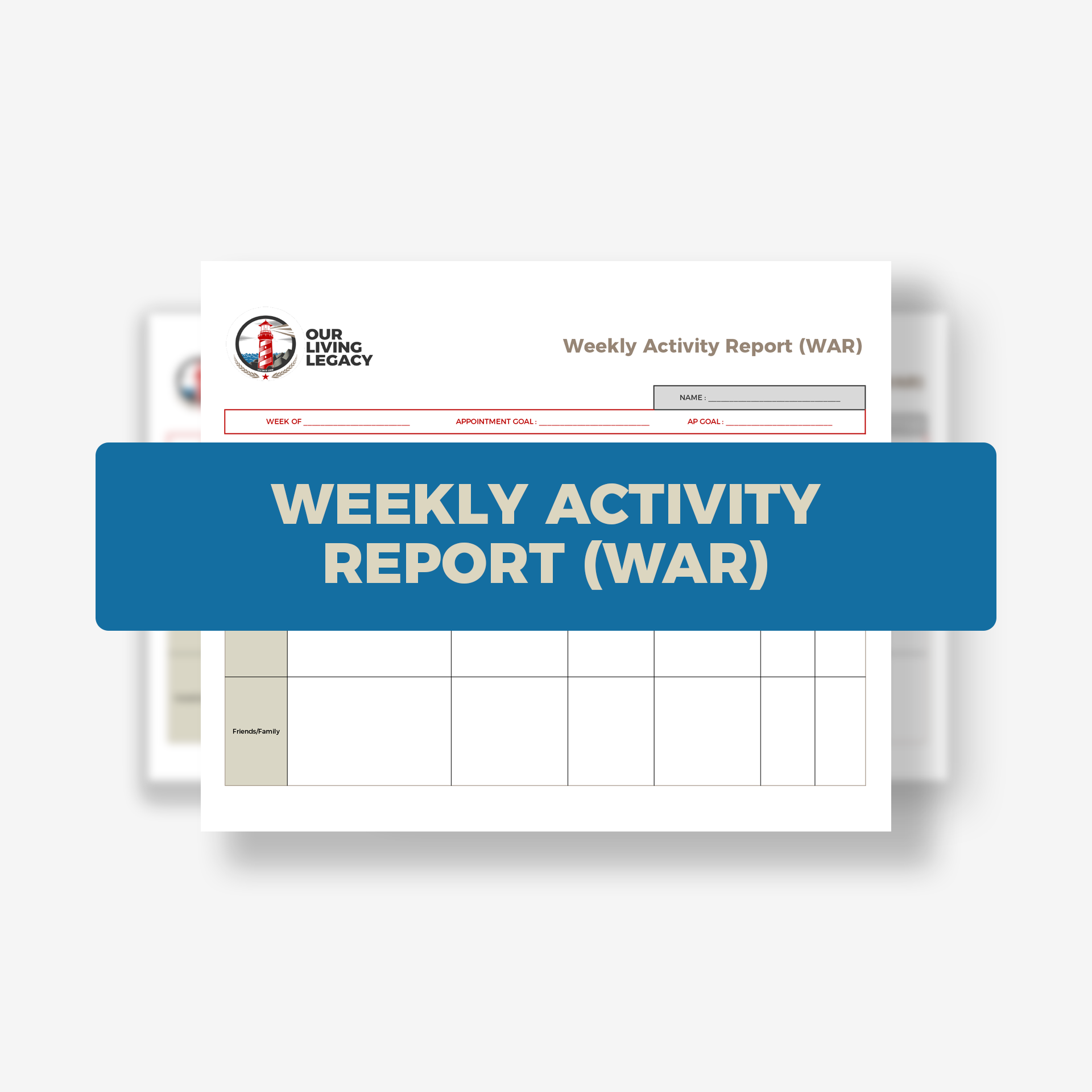 Weekly Activity Tracking.png