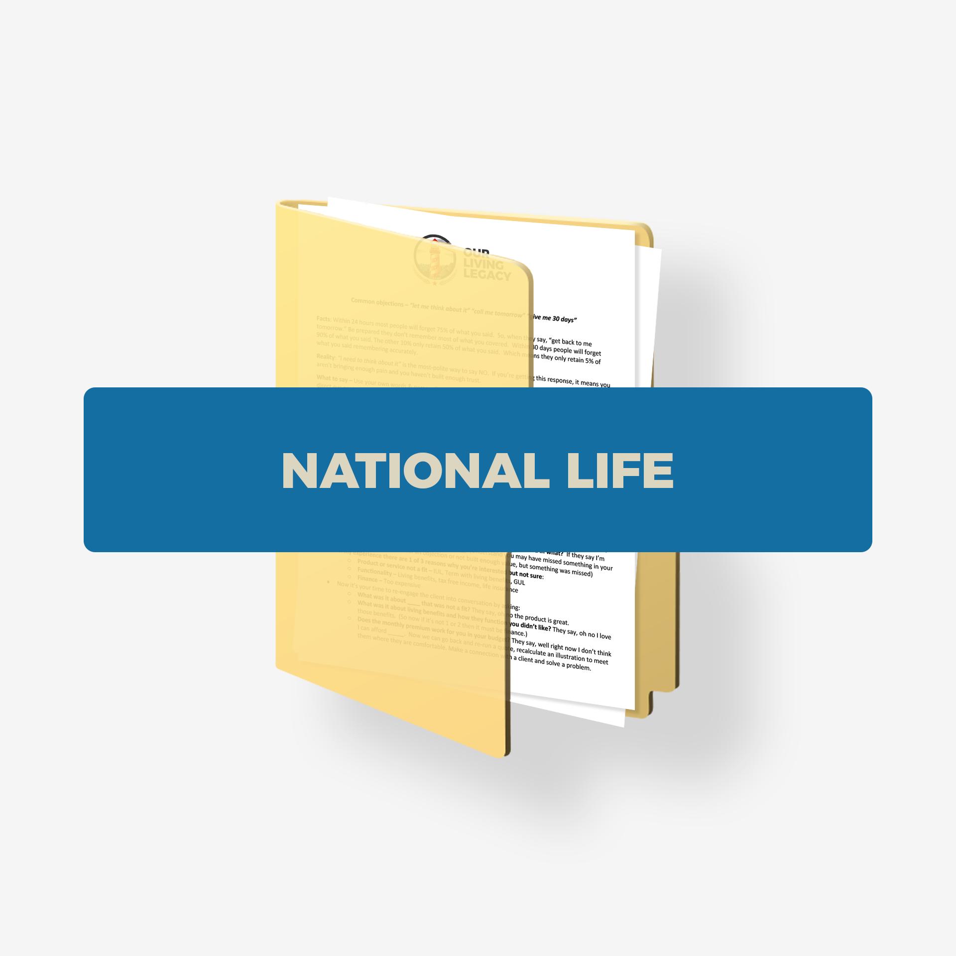 National Life.png