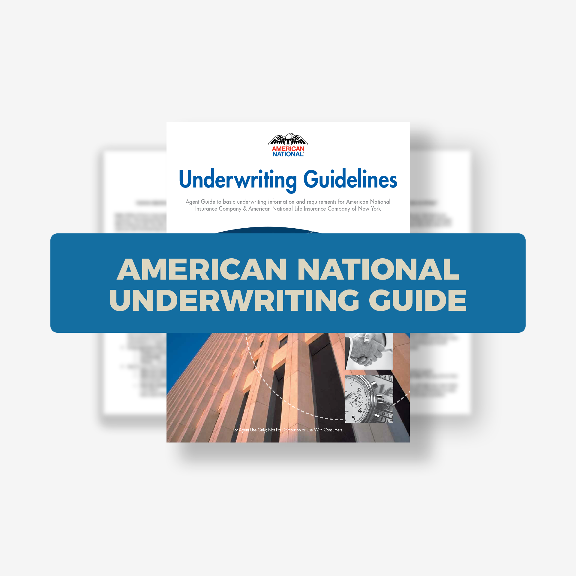American National Underwriting Guide.png