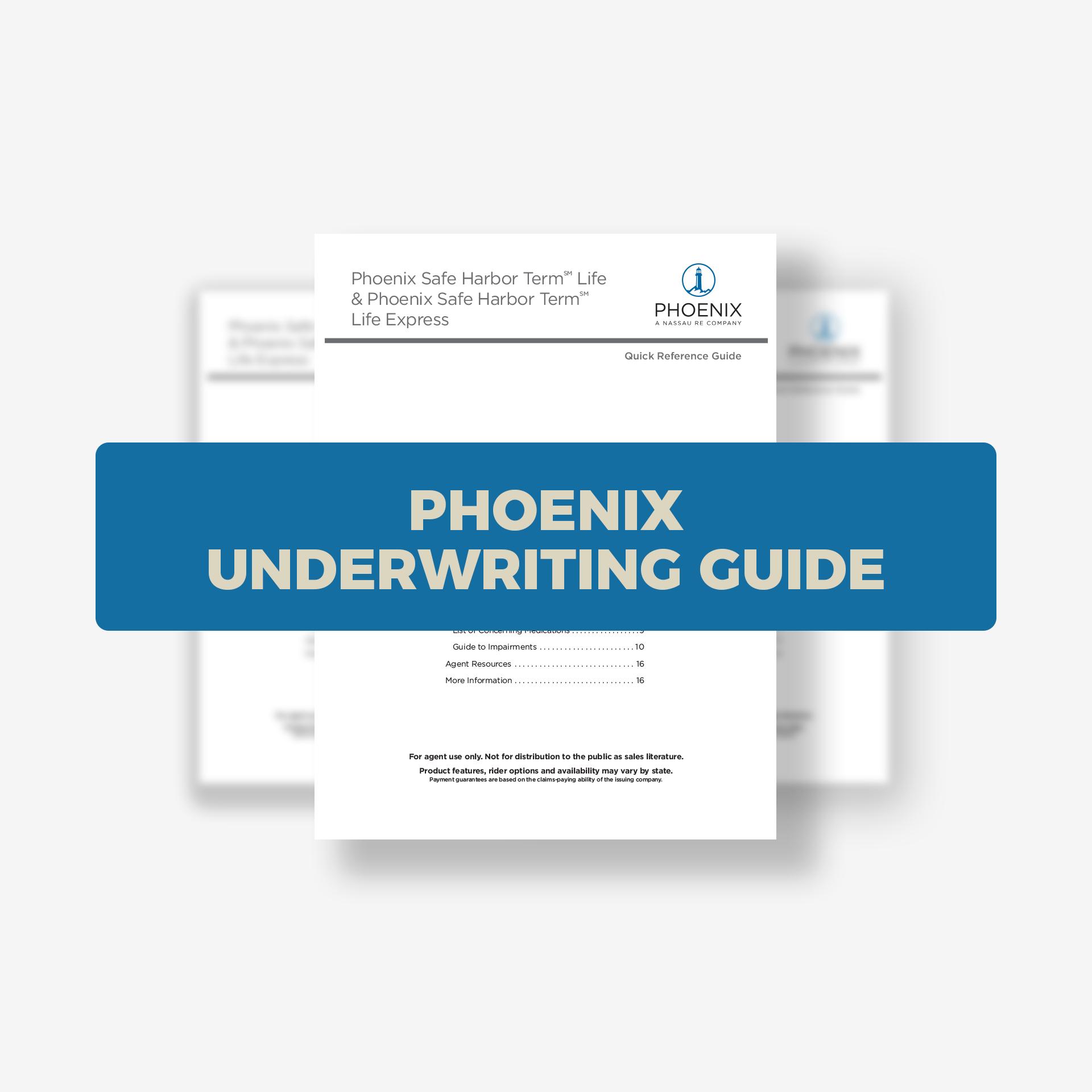 Phoenix Underwriting Guide.png