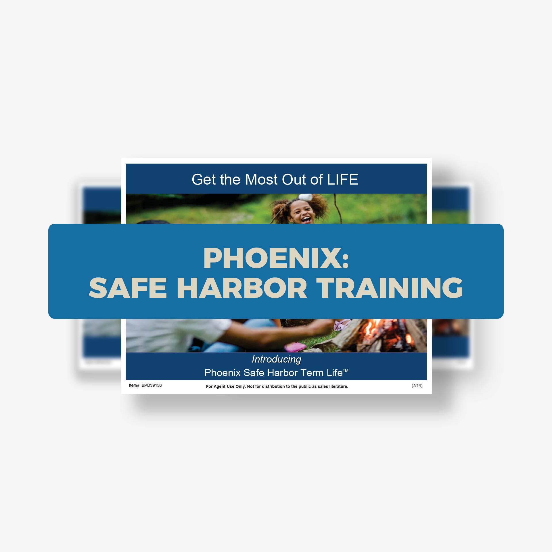 Phoenix - Safe Harbor Training.png