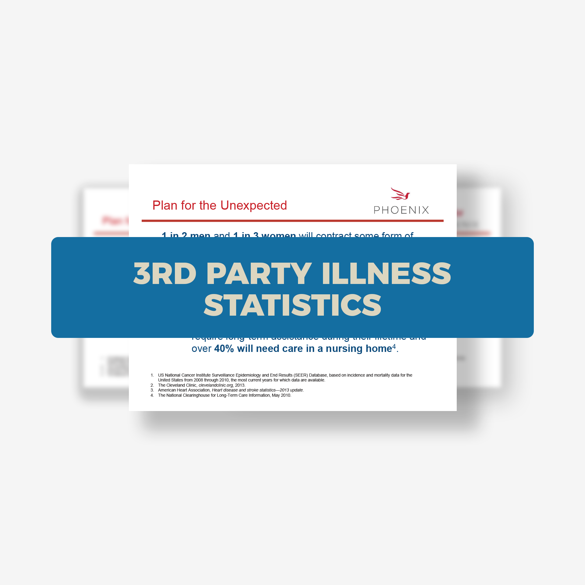 3rd Party Illness Statistics.png