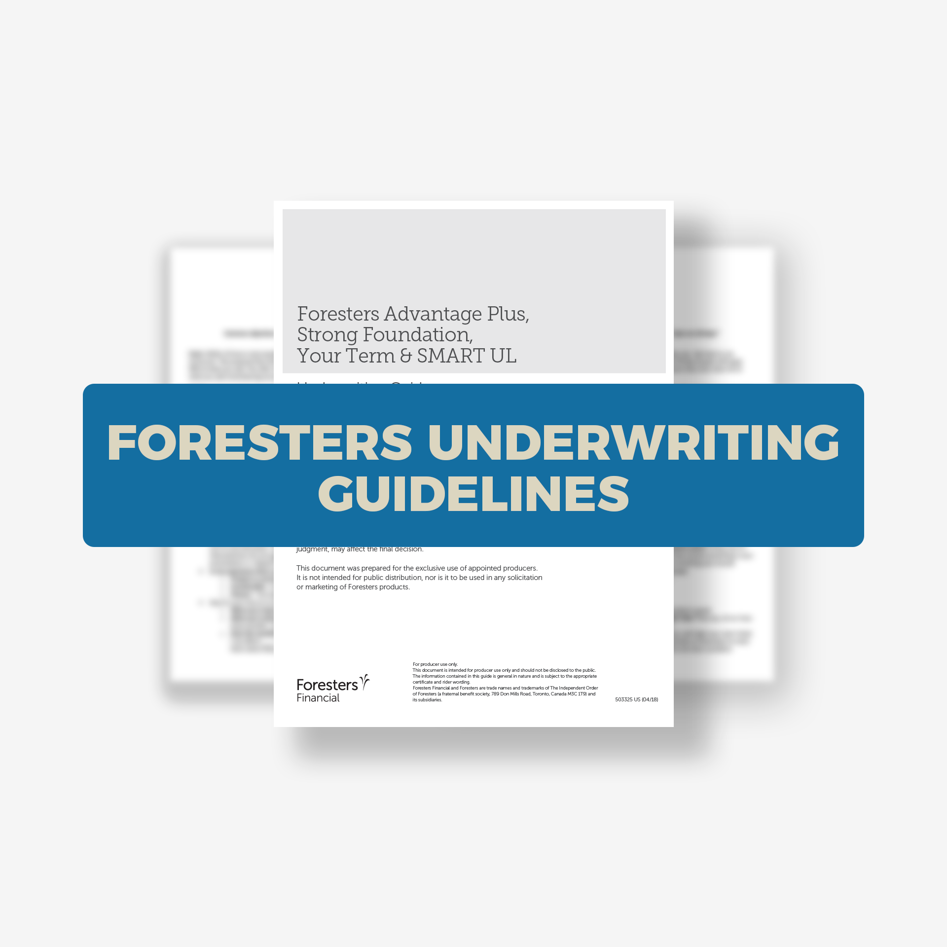 Foresters Underwriting guidelines.png