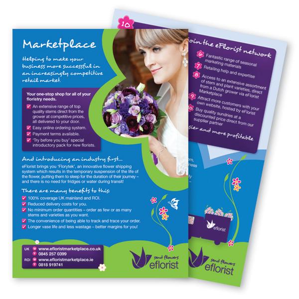 Purplelily-Design-leaflet-eFlorist5.jpg
