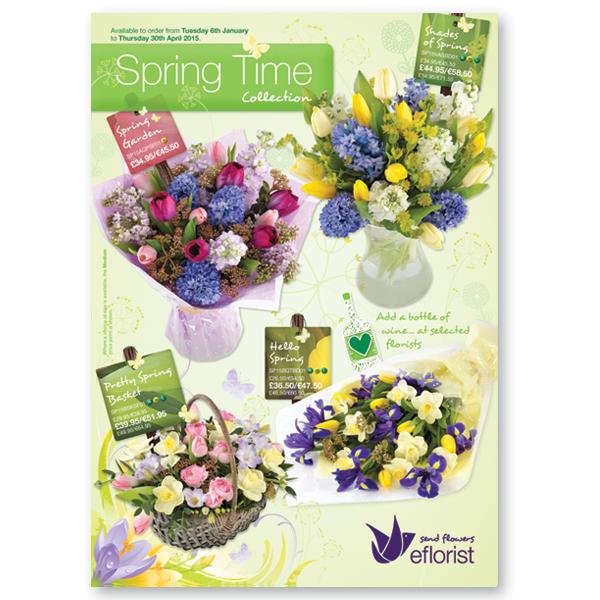 Purplelily-Design-leaflet-eFlorist2.jpg