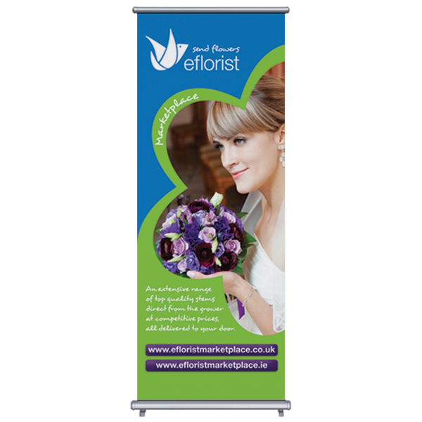 Purplelily-Design-bannerstand-eFlorist.jpg