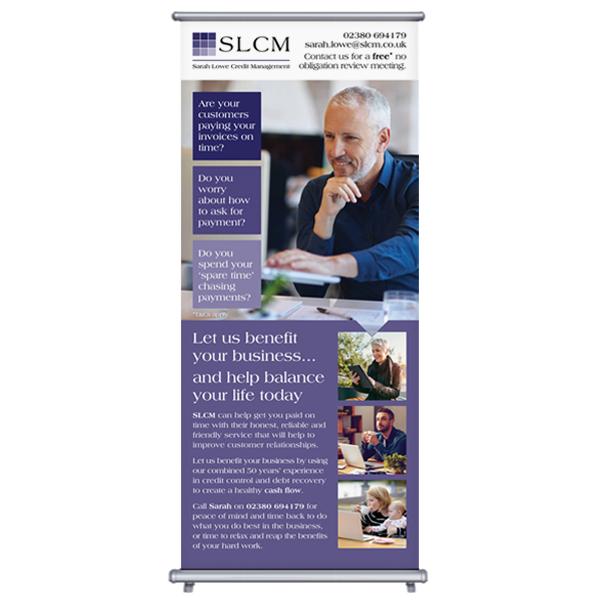 Purplelily-Design-bannerstand-SLCM.jpg