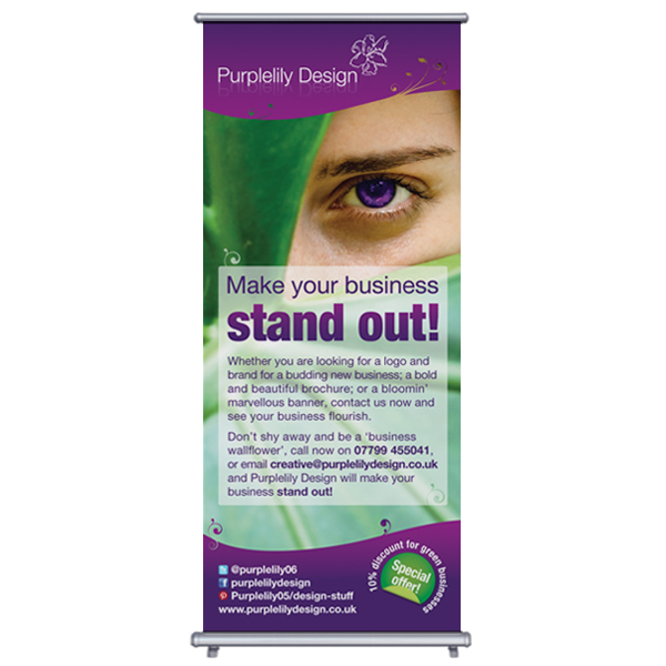 Purplelily-Design-bannerstand_Pple.jpg