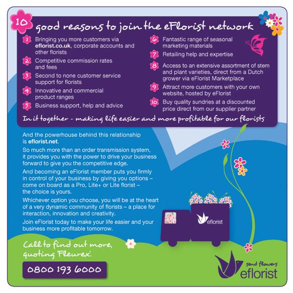 Purplelily-Design-advert-eFlorist.jpg