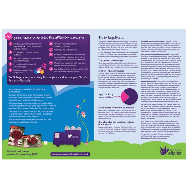 Purplelily-Design-advert-eFlorist1.jpg