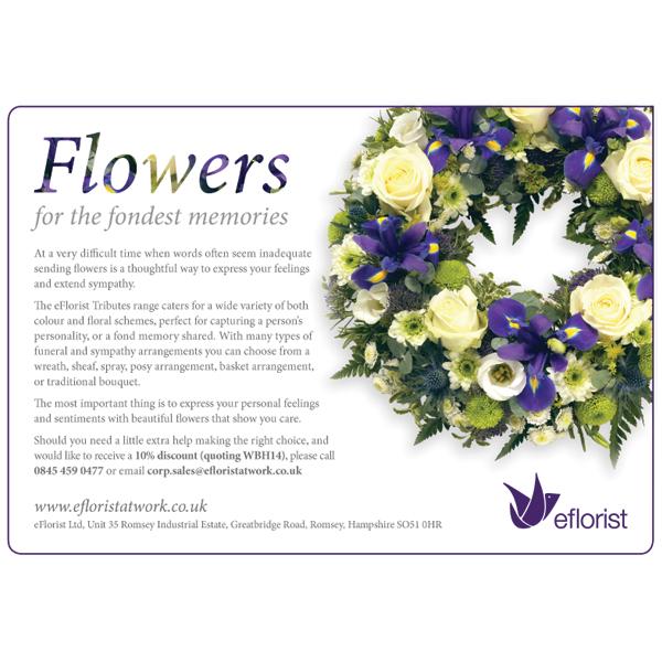 Purplelily-Design-advert-eFlorist3.jpg
