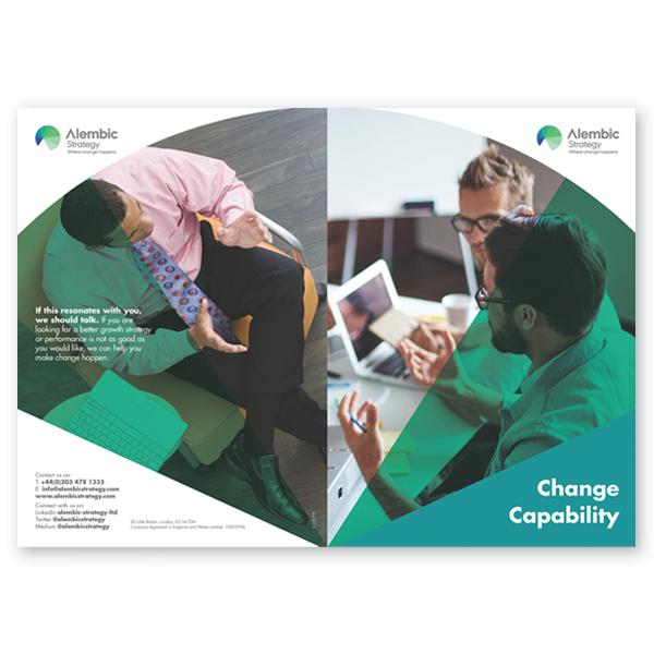 Purplelily-Design-brochure-Alembic.jpg