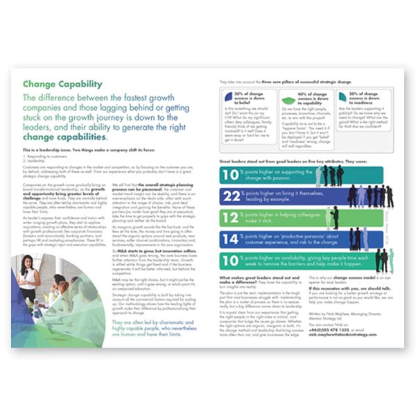 Purplelily-Design-brochure-Alembic1.jpg