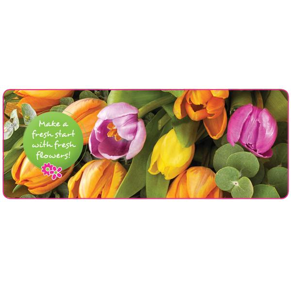 Purplelily-Design-webadvert-eFlorist4.jpg