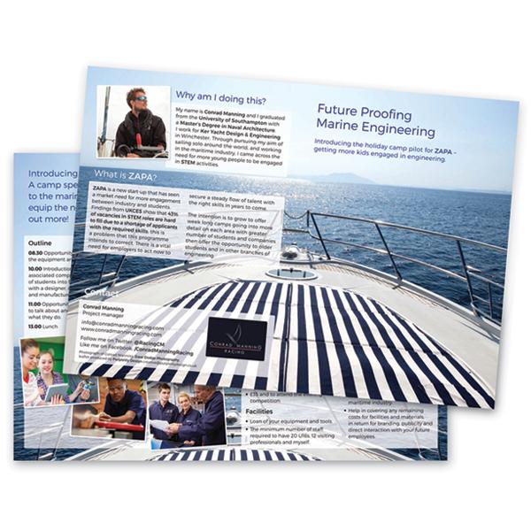 Purplelily-Design-leaflet-ZAPA.jpg