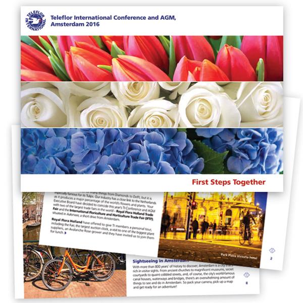 Purplelily-Design-brochure-eflorist1.jpg