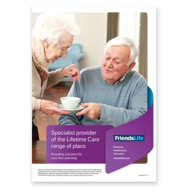 Purplelily-Design-advert-FriendsLife.jpg