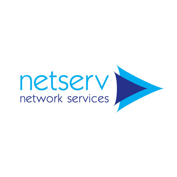 Purplelily-Design-logo-Netserv.jpg