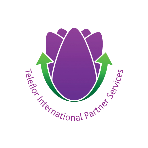 Purplelily-Design-logo-TIPS2.jpg
