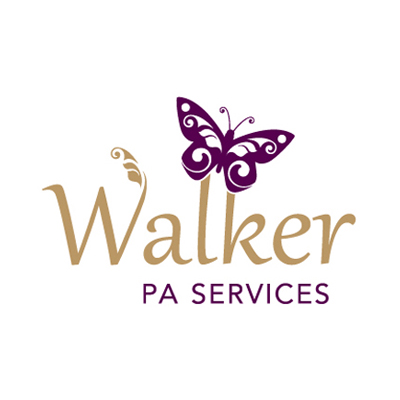 Purplelily-Design-logo-Walker.jpg