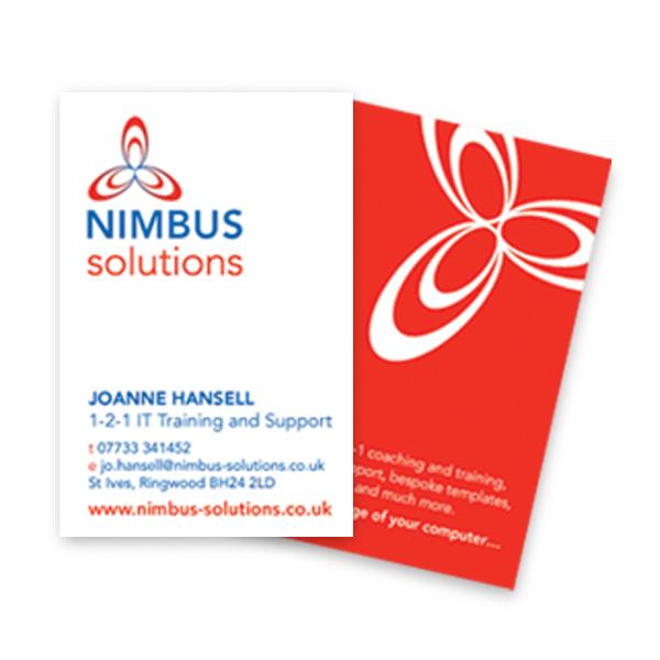 Purplelily-Design-businesscard-Nimbus.jpg