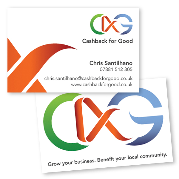 Purplelily-Design-businesscard-C4G.jpg
