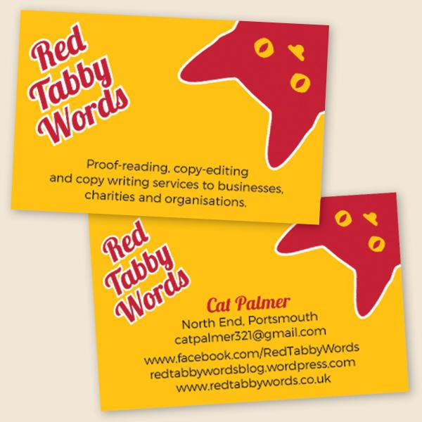 Purplelily-Design-businesscard-RedTabby.jpg