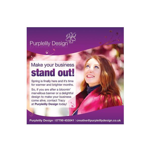 Purplelily-Design-webadvert-Purplelily.jpg