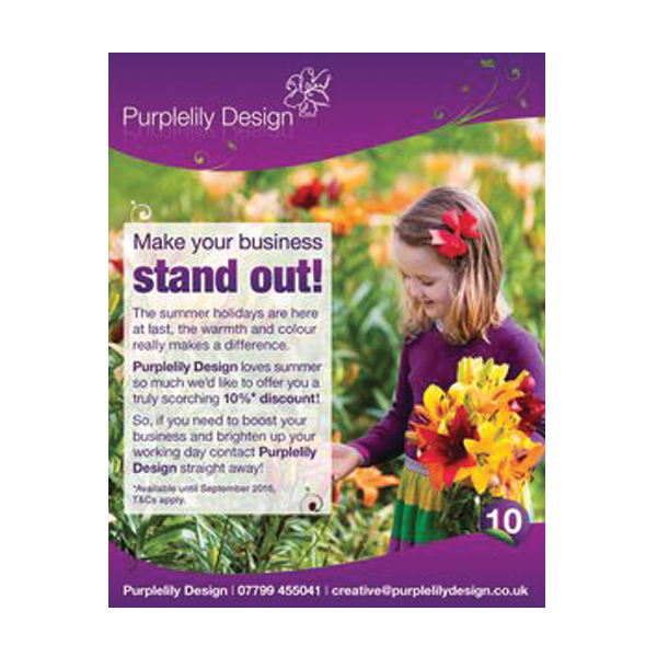 Purplelily-Design-webadvert-Purplelily4.jpg