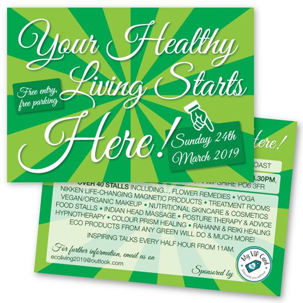 Purplelily-Design-leaflet-HealthyLiving.jpg