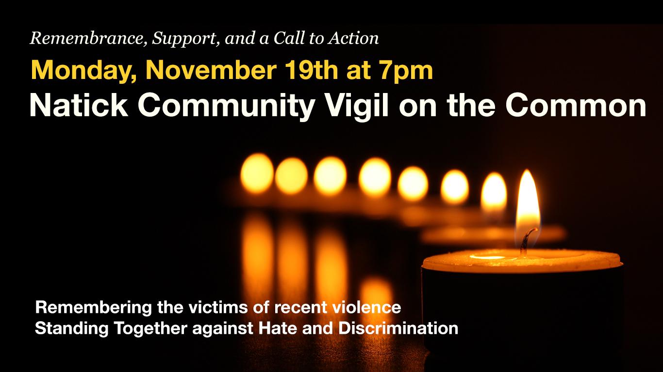 Updated Vigil text.jpg
