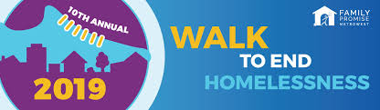 FPMW walk banner.jpeg
